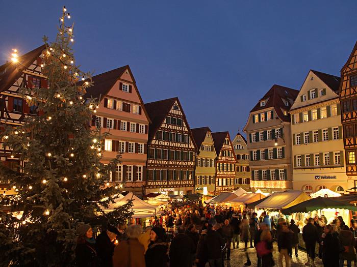 Weihnachtsmarkt Köln 2021 Beginn