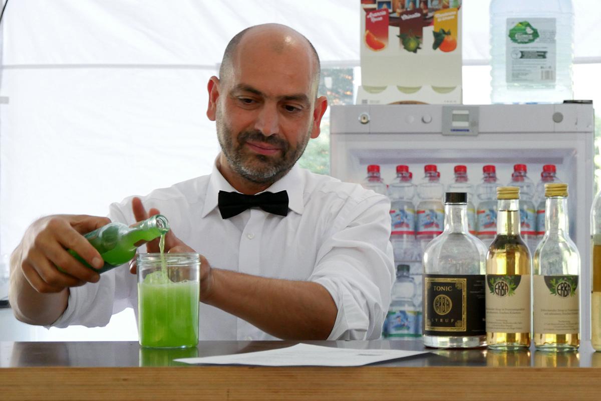 Gastrofestival_Platanenallee_Cocktail