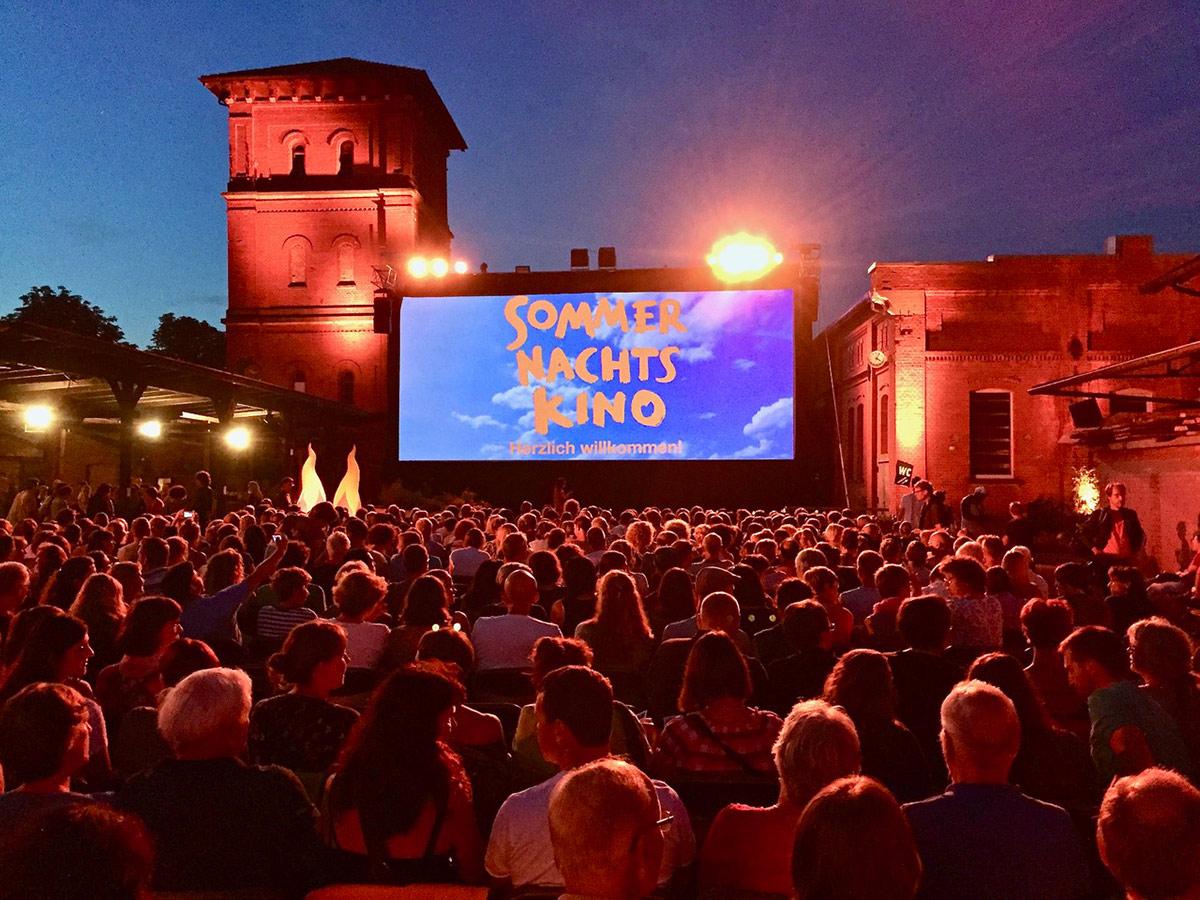 Sommernachtskino in Tübingen_1