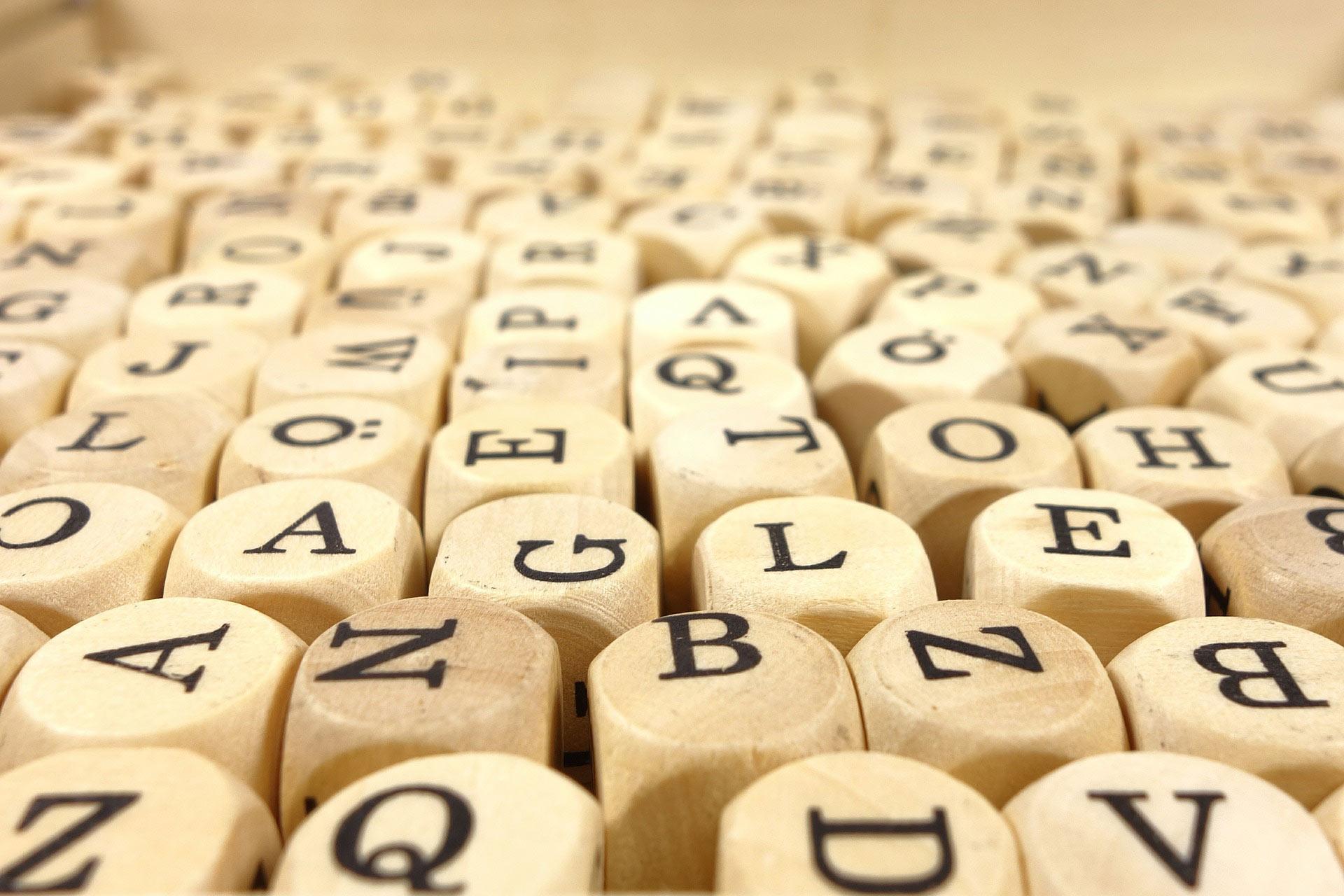 Gruppenführung in einfacher Sprache