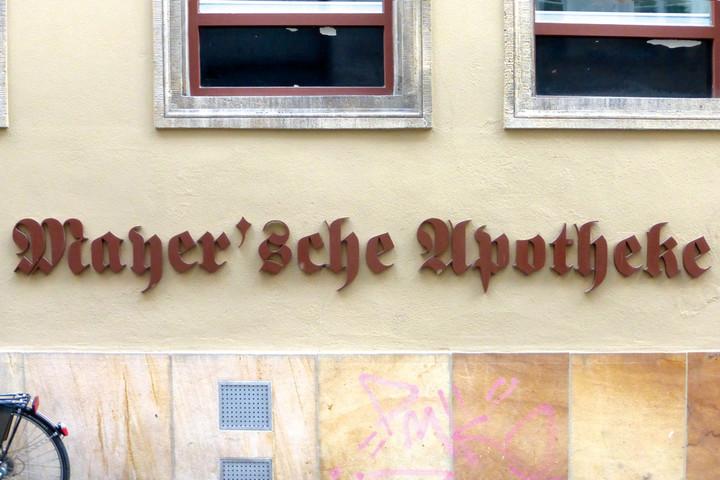 Typografie_Fraktur