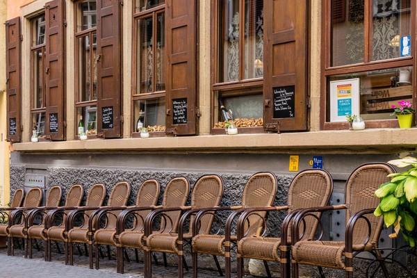 Historische Gasthäuser Tübingen_1
