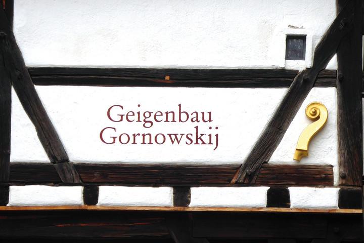 Typografie_Garamond
